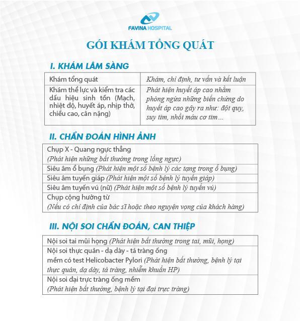Kham-tong-quat-Favina1