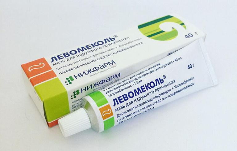 thuốc viêm da cơ địa của nga