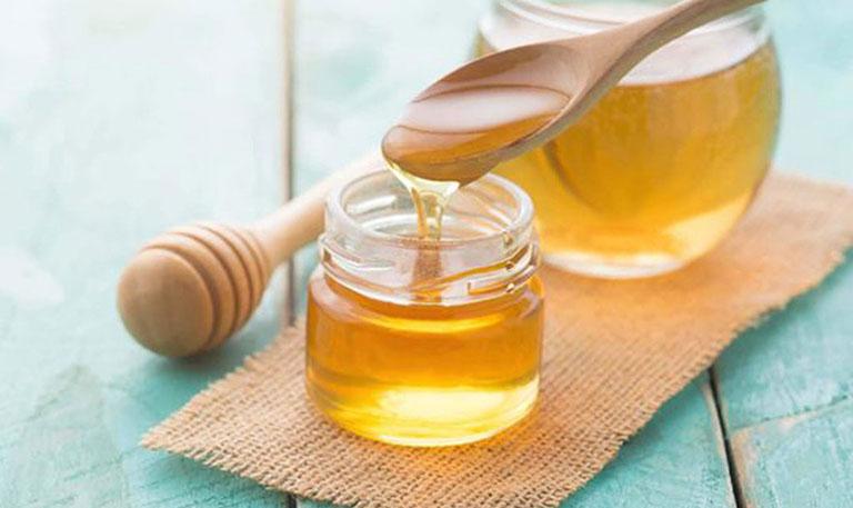 Cách chữa dị ứng da mặt an toàn hiệu quả tại nhà