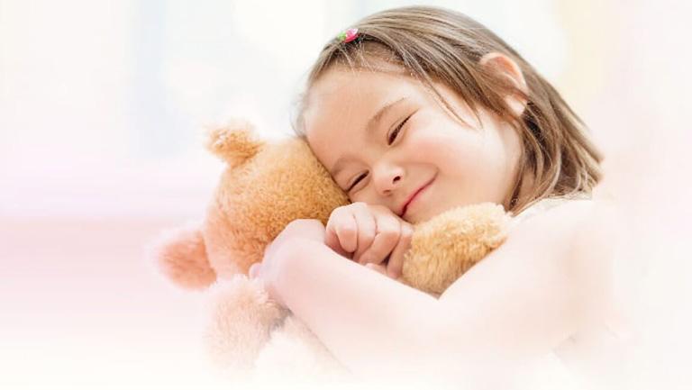 Một số lưu ý khi trẻ em bị bệnh tổ đỉa - Chăm sóc và phòng ngừa