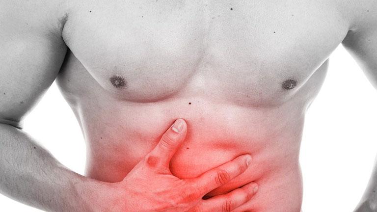 viêm dạ dày mãn tính có chữa được không