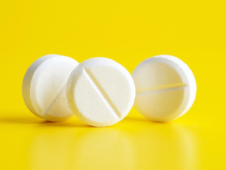 bài thuốc dân gian chữa đau dạ dày