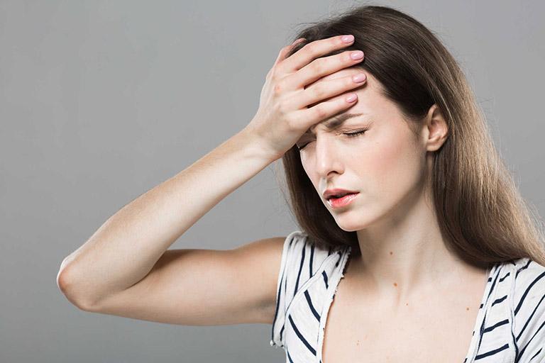 lưu ý khi chữa đau dạ dày bằng quả sung