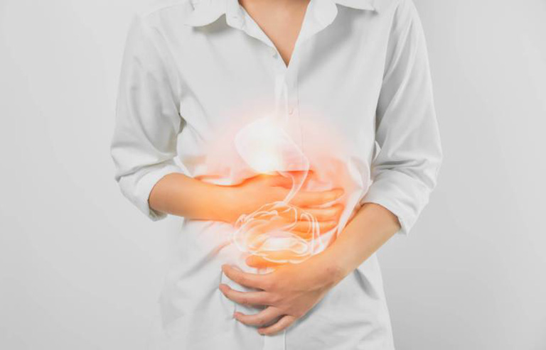 lưu ý khi chữa đau dạ dày theo Đông y