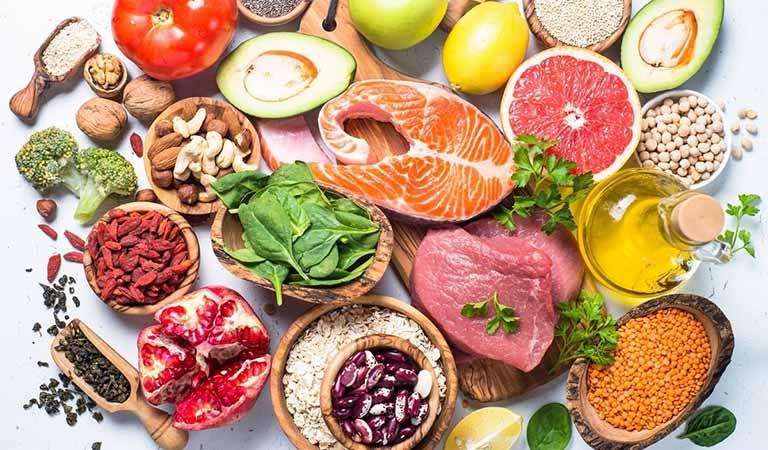 Phương pháp điều trị viêm niêm mạc dạ dày
