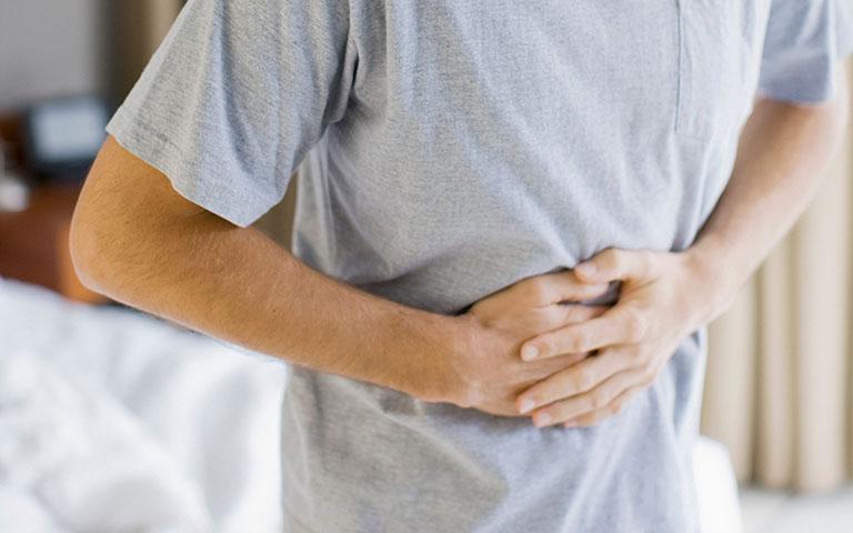 thuốc đông y trị trào ngược dạ dày