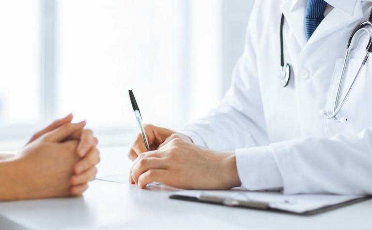 Các nguyên tắc cơ bản về phác đồ điều trị bệnh trào ngược dạ dày thực quản