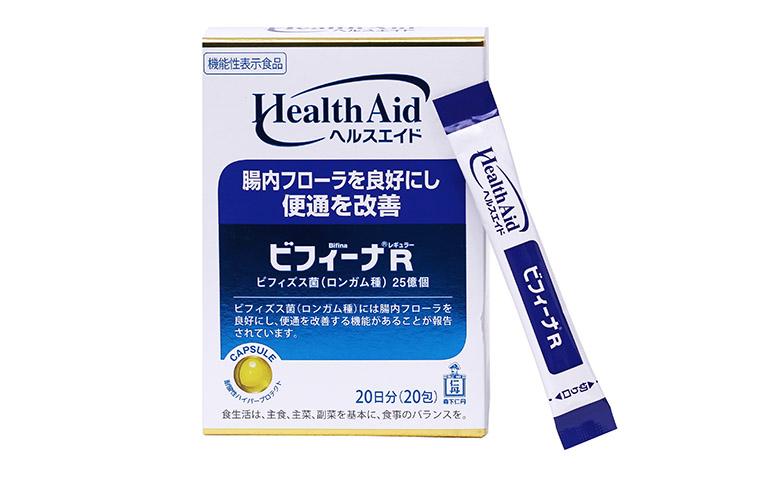 Thuốc đại tràng co thắt của Nhật