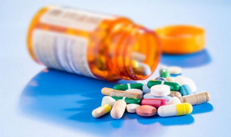 Thuốc trị trào ngược dạ dày của Nhật Bản được đánh giá tốt