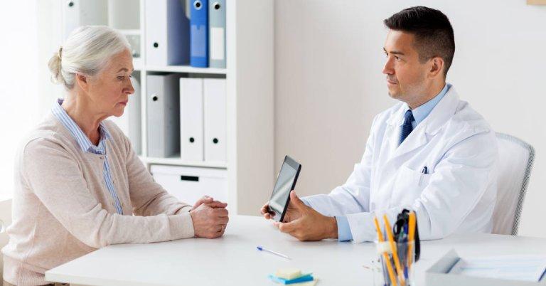 Một số lưu ý khi dùng thuốc trị trào ngược dạ dày của Nhật Bản
