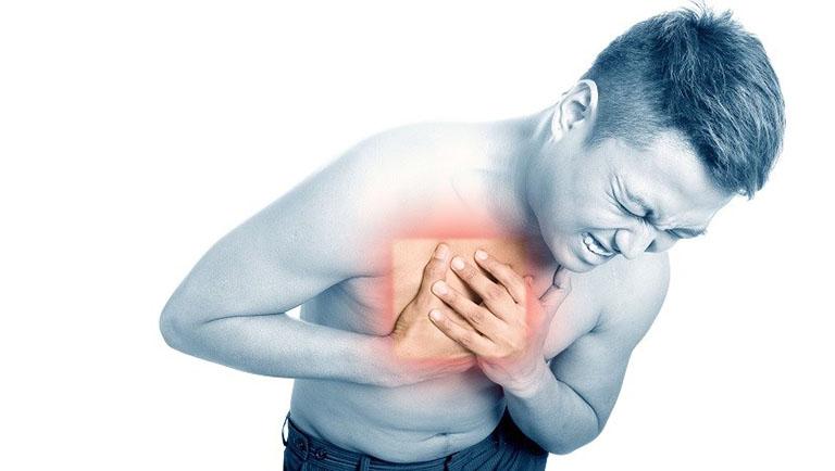 trào ngược axit dạ dày có chữa được không