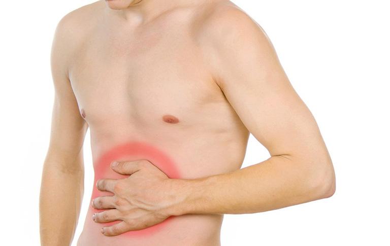 Các triệu chứng nhận biết viêm túi thừa đại tràng