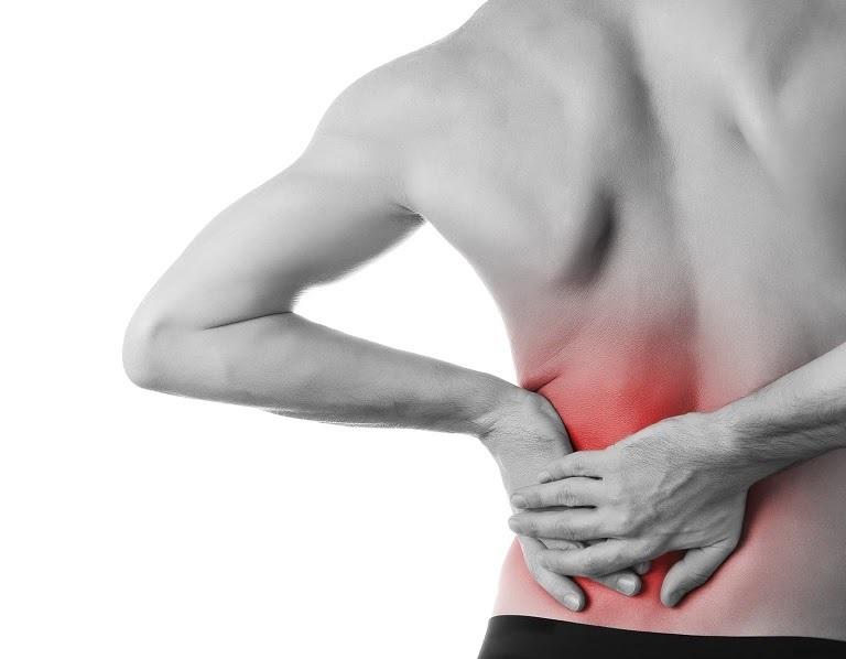 Dây thần kinh liên sườn nếu bị đau dai dẳng sẽ khiến người bệnh mệt mỏi, sụt cân nhanh