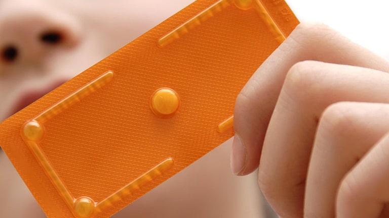 Sử dụng thuốc tránh thai khẩn cấp bừa bãi là một nguyên nhân chính gây bệnh