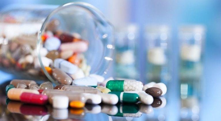 Thuốc Tây giảm đau nhức nhanh chóng