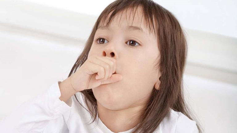 Viêm họng mãn tính sẽ khó chữa và gây nhiều nguy hiểm