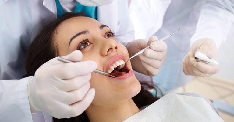 Niềng răng ở đâu tốt nhất Hà Nội hiện nay?