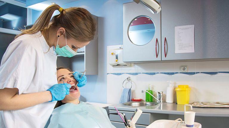Viện Nha khoa Thẩm mỹ Vidental là địa chỉ niềng răng uy tín nhất hiện nay