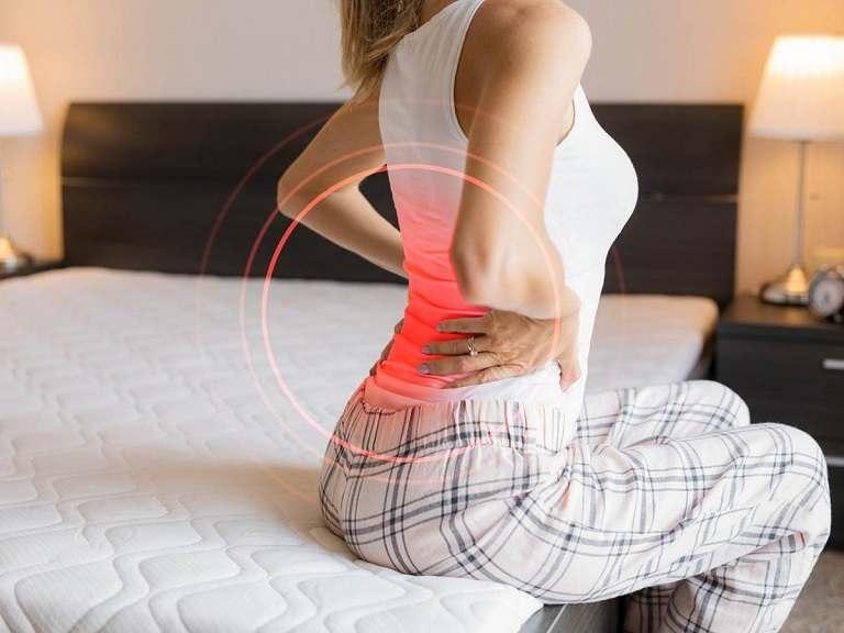Chứng bệnh sỏi thận gây nên nhiều đau đớn cho người bệnh