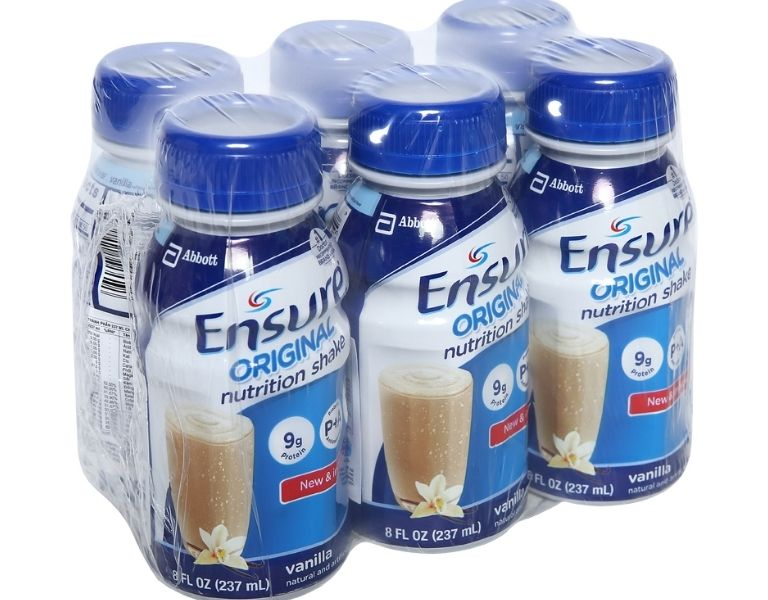 Đây là loại sữa các chuyên gia khuyên người bệnh viêm đại tràng nên sử dụng