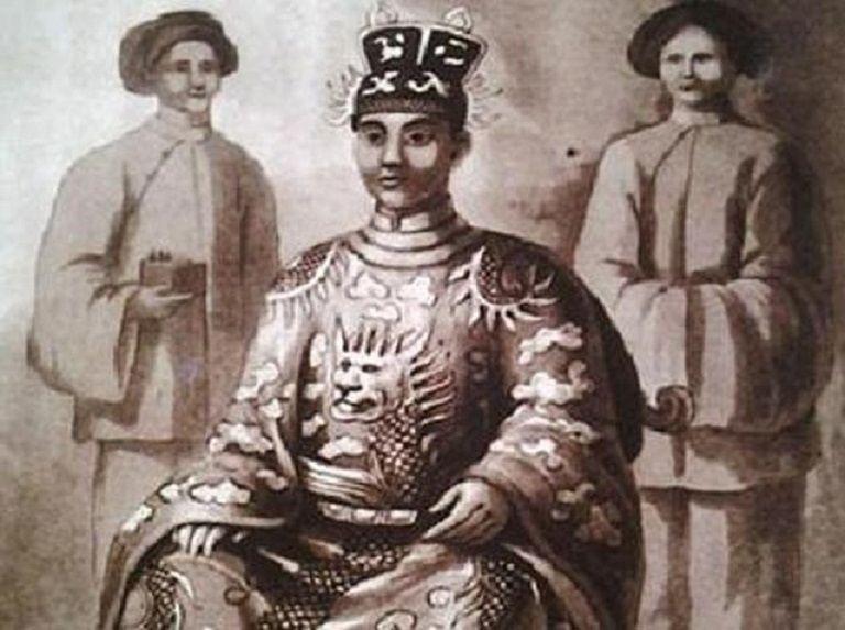 Nhất Nam Y Viện phục dựng bài thuốc thuốc gốc của Vua Minh Mạng