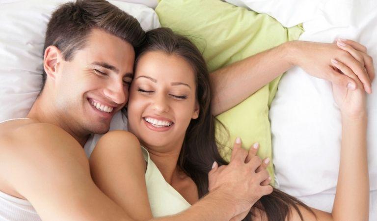 Một số lưu ý để ngăn ngừa xuất tinh sớm